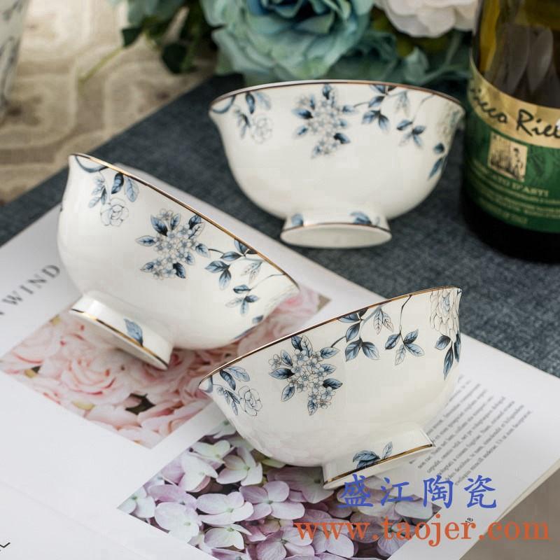 关于陶瓷的冷知识你需了解-盛江陶瓷